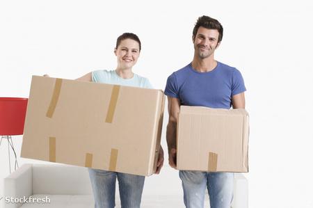 stockfresh 638266 moving-into-new-home sizeM