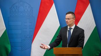 Magyar diplomáciai ámokfutásról beszél egy uniós diplomata