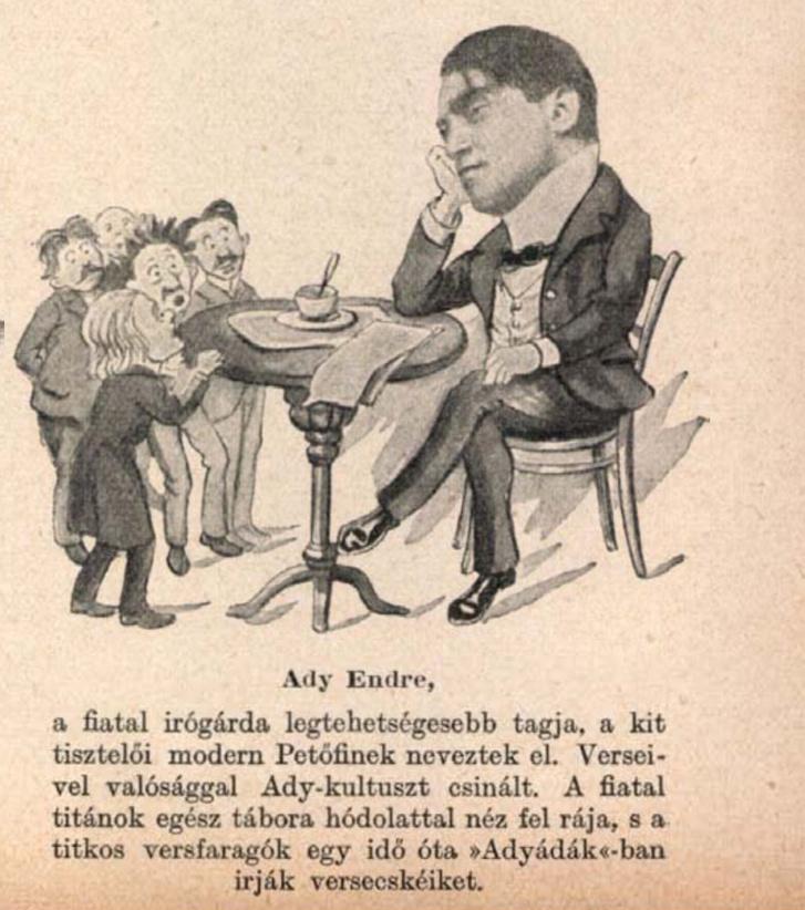TolnaiVilaglapja 1910 04  pages690-690