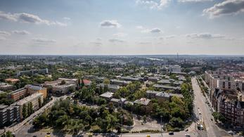 Millennium-negyed – titkos tipp a budapesti lakáspiacon?