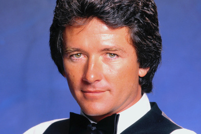 patrick-duffy-bobby-ewing-2019-cover