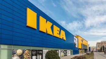 Bútorkölcsönzésbe vágna az IKEA