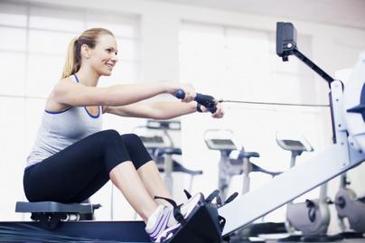 kezdő edzés edzőterem kondi (8)
