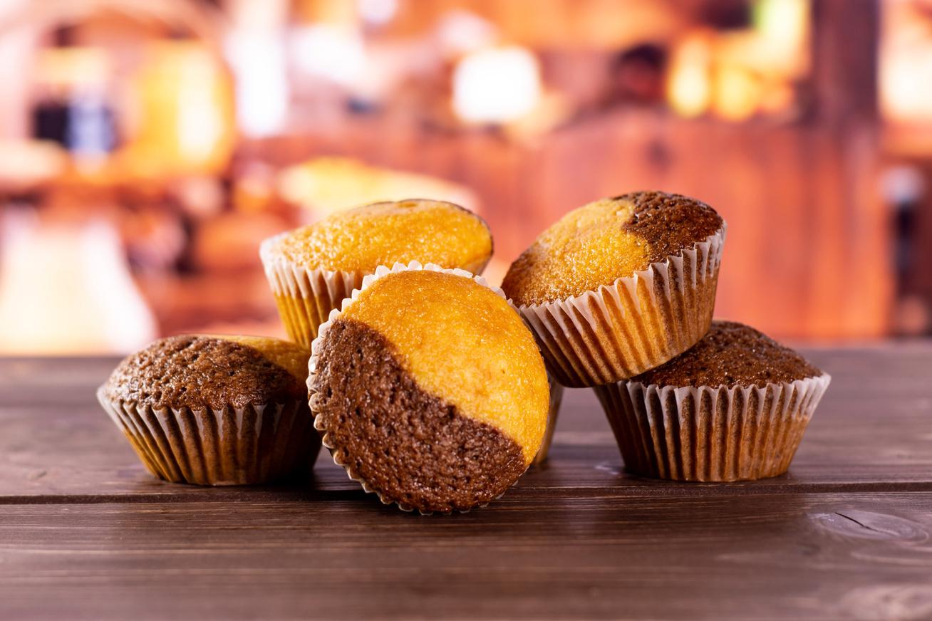 vanilias-nutellas-muffin
