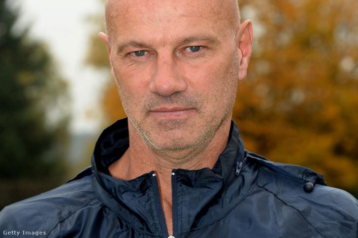 Carlo Sabatini