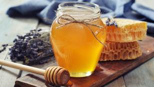 Mi mindenre jók a különféle mézek?