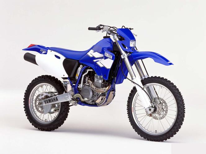 Yamaha%20WR400F