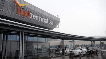 2024-ig új utasterminál épül a ferihegyi reptéren