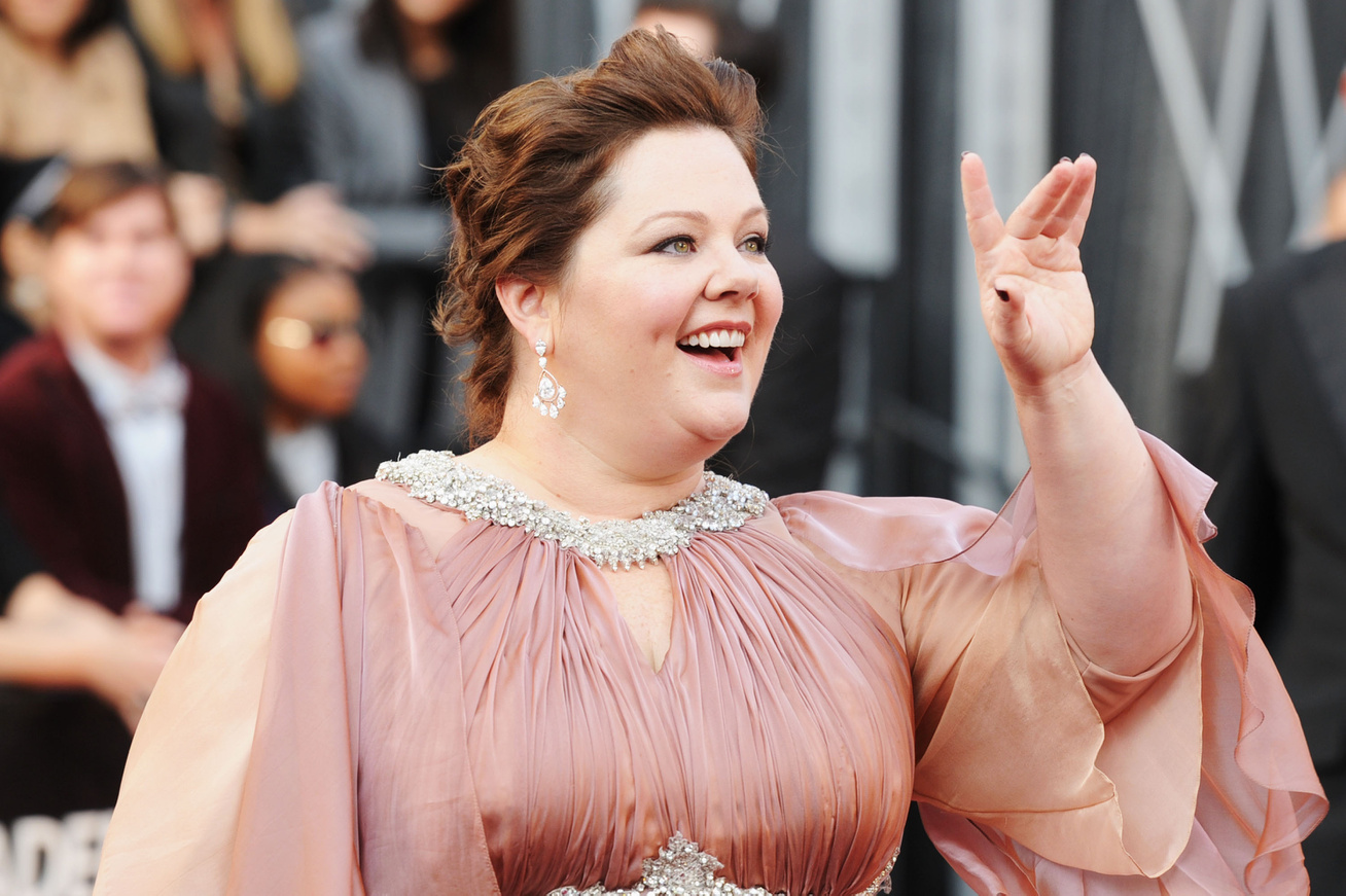 melissa-mccarthy-fogyas-cover