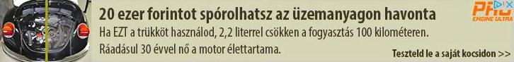 hirdetes7
