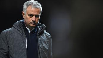 Mourinho alkut kötött az ügyésszel, megúszta a börtönt