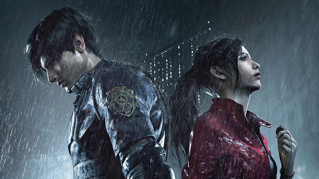 resident-evil-2-seemingly-getting-1-shot-demo prpy