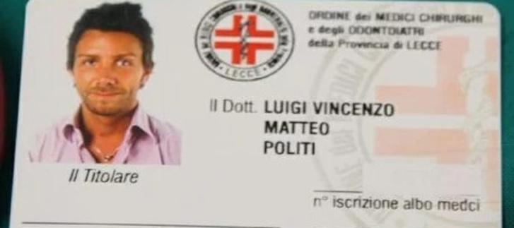 matteo-politi-chirurg-italian-890x395 c