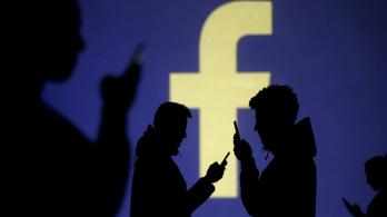 A Facebook meg fogja mutatni, melyik hirdetéshez honnan szerezte az adatainkat