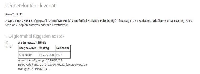 funk1.png
