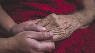 Népbetegség lehet a Parkinson-kór