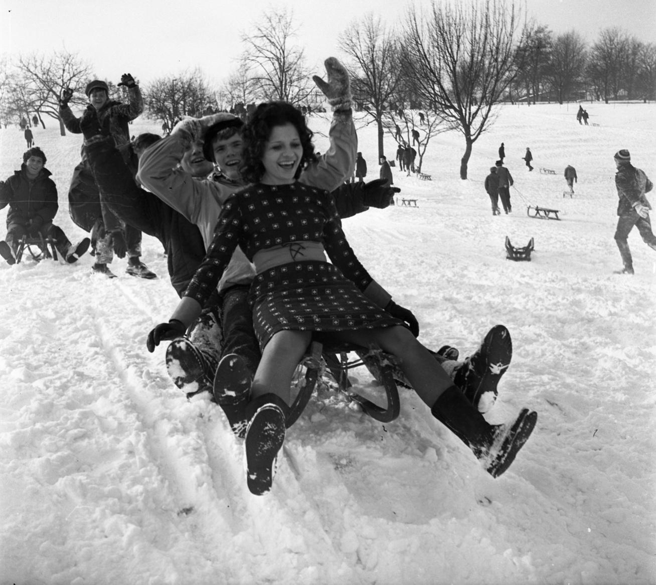 tabán-szánkózás-1971