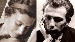 Nagy költőink kis titkai: a legszebb magyar szerelmes versek háttérsztorija
