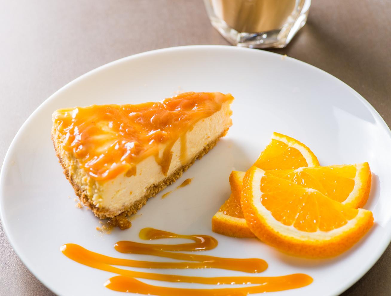 narancsos-sajttorta