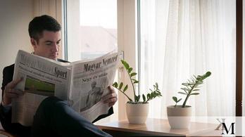 Egyoldalú kampányolásért kaszálták el a józsefvárosi újságot egy Kocsis Máté-interjú miatt