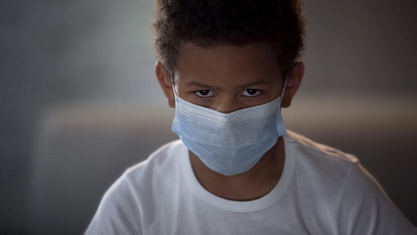 fertozes-afrika-betegseg-gyerek