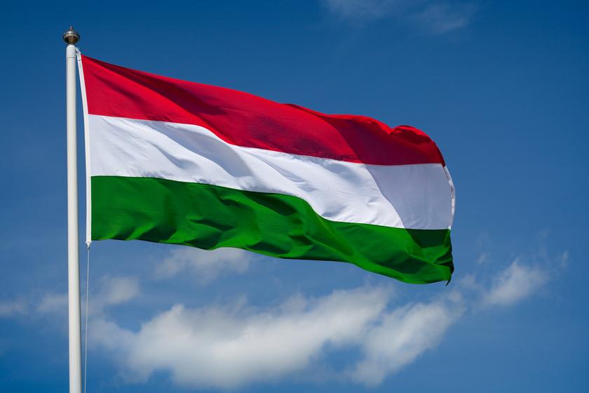 Könnyűnek tűnő kérdések Magyarországról, amiket mégsem válaszol meg mindenki helyesen