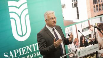 Összeszedték, mely erdélyi intézmények kapták a magyar kormány 47 milliárdját
