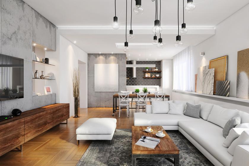 szőnyeg otthon interior (2) nappali