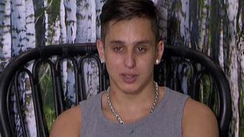 VV Aurelio elismerte, hogy őt gyanúsítják emberrablással