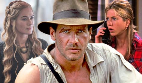 7 híres jelenet, amiben testdublőrt láttál kedvenc színészed helyett