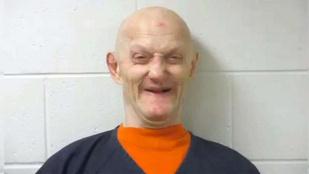 Elhozta az elfekvőből, majd halálbulit tartott a feleségének, hogy az bemetamfetaminozva hunyhasson el