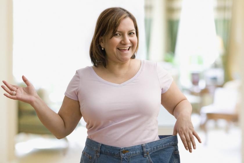 fogyás fogyasztószerek fogyitabi túlsúly (2)