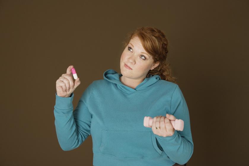fogyás edzés gyógyszer (2)