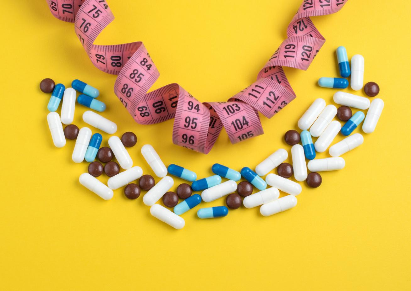 fogyás fogyasztószerek fogyitabi túlsúly (3)