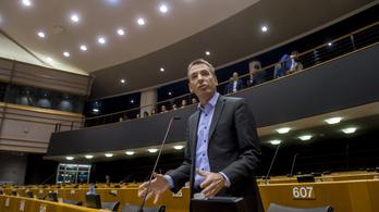 Másodfokon is pert nyert a Roszatommal és a magyar kormánnyal szemben Jávor Benedek