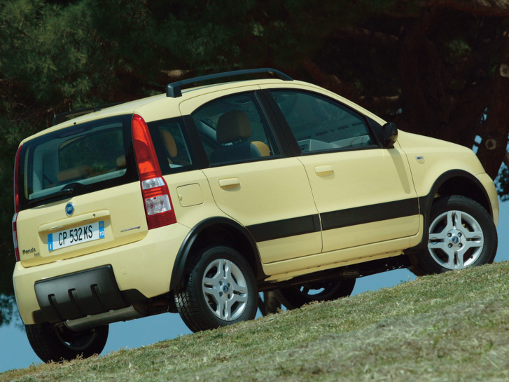 Fiat-Panda-4x4-2004-Photo-05