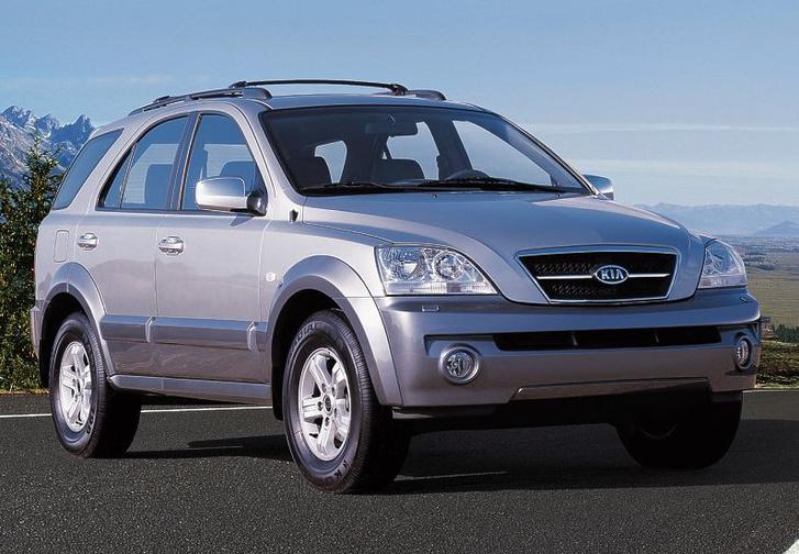 auto/KIA/SORENTO 2002-/XLARGE/01fs