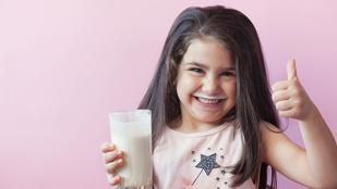 Sovány vs. zsíros: Melyik tej romlik meg a leggyorsabban?