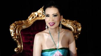 Ne induljál, húgom! – mondta a thai király a választás előtt