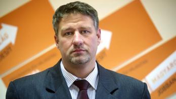 Simonka Györgyöt kérték fel a dél-békési polgármesterek, hogy lobbizzon nekik