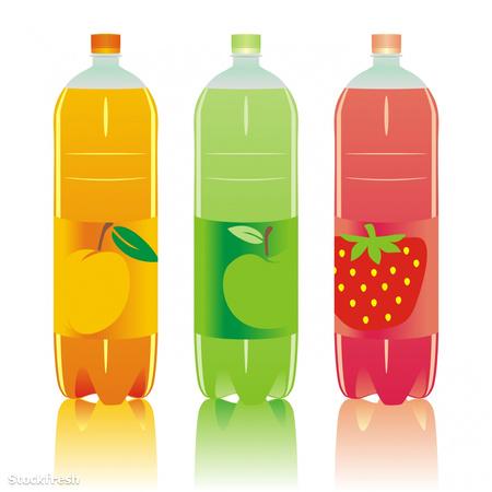 stockfresh 1492721 isolated-carbonated-drinks-set sizeM