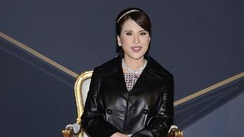 Mégsem indul a kormányfői posztért a thai hercegnő