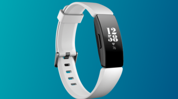 Megérkezett a Fitbit és az egészségbiztosítások jövője