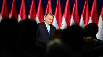 Orbán új eszközt talált a bevándorlás ellen
