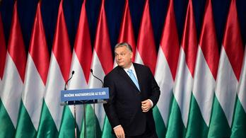 Legnagyobb hatású vagy beteges hazudozó? Pártok reakciói Orbán évértékelőjére