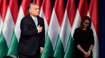 Rengeteg pénzt öntenek Orbánék a gyerekvállalókra