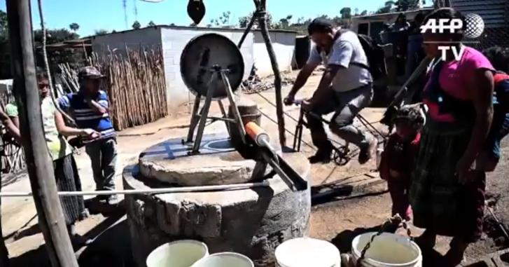 vízpumpa.PNG