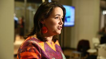 Novák Katalin nyílt levélben szólította fel bocsánatkérésre a svéd szociális minisztert
