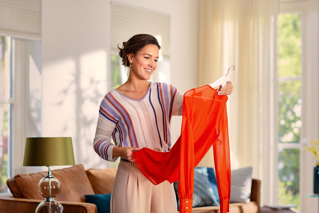 0000 Garment Care Q1 PR cikk 2100x1400