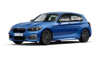 Eljött az utolsó hathengeres kompakt BMW